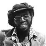 Purchase Curtis Mayfield MP3
