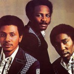 Purchase The O'jays MP3