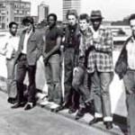 Purchase The Specials MP3