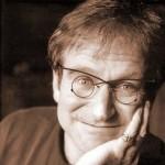Purchase Robin Williams MP3