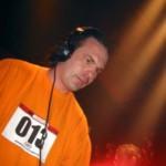 Purchase DJ Buzz Fuzz MP3