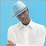 Purchase Kevin Lyttle MP3