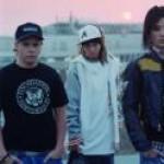 Purchase Tokio Hotel MP3