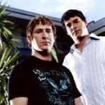 Purchase Gabriel & Dresden MP3