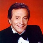 Purchase Al Martino MP3