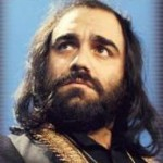 Purchase Demis Roussos MP3