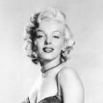 Purchase Marilyn Monroe MP3