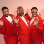 Purchase Four Tops MP3