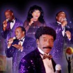 Purchase The Platters MP3