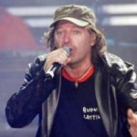 Purchase Vasco Rossi MP3