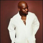 Purchase Will Downing MP3