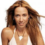 Purchase Sheryl Crow MP3