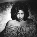 Purchase Mica Paris MP3