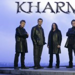 Purchase Kharma MP3