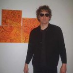 Purchase David Kilgour MP3