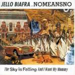 Purchase Jello Biafra & Nomeansno MP3