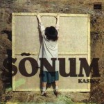 Purchase Kaseke MP3