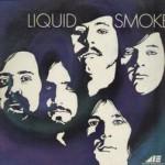 Purchase Liquid Smoke MP3