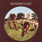 Purchase Maximillian MP3