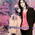 Purchase McDonald & Giles MP3
