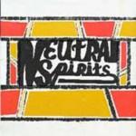 Purchase Neutral Spirits MP3
