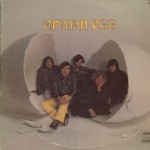 Purchase Orphan Egg MP3