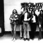 Purchase Percewood's Onagram MP3