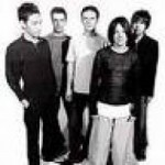 Purchase Shed Seven MP3