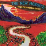 Purchase The New Hobbits MP3