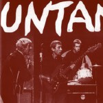 Purchase The Untamed MP3