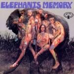 Purchase Elephant's Memory MP3