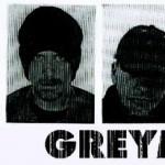 Purchase Greymachine MP3