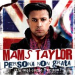 Purchase Mams Taylor MP3