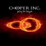 Purchase Cooper Inc. MP3