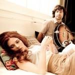 Purchase Pete Yorn & Scarlett Johansson MP3
