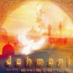 Purchase Dahmani With Existence MP3