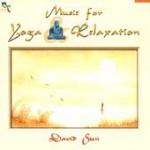 Purchase David Sun MP3