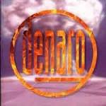 Purchase Denaro MP3