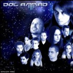 Purchase Dol Ammad MP3