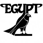 Purchase Egypt MP3