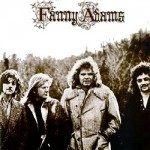Purchase Fanny Adams MP3