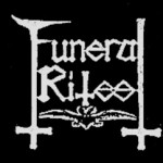 Purchase Funeral Rites MP3