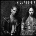 Purchase Guild Of Ages MP3