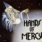 Purchase Hands Of Mercy MP3