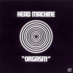 Purchase Head Machine MP3