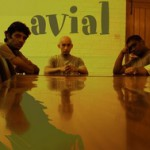 Purchase Avial MP3
