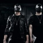 Purchase The Bloody Beetroots MP3