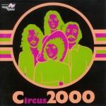 Purchase Circus 2000 MP3