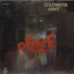 Purchase Coldwater Army MP3