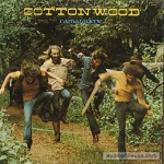 Purchase Cottonwood MP3